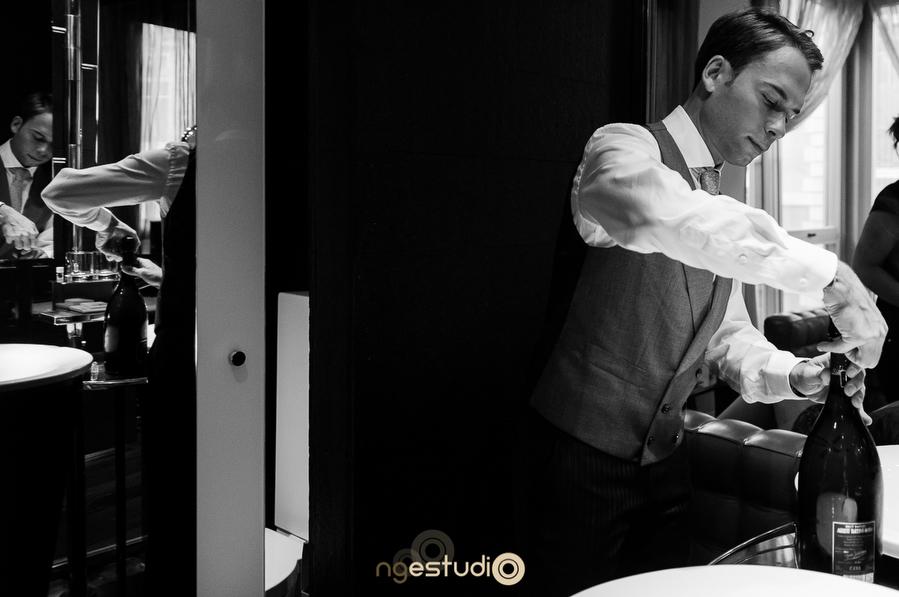 ngestudio-bodamonicaeignasi-hotelurbanmadrid-150907-11-