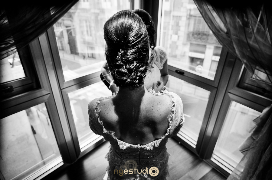 ngestudio-bodamonicaeignasi-hotelurbanmadrid-150907-26-