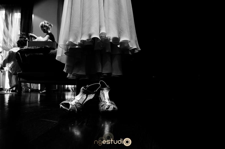 ngestudio-bodamonicaeignasi-hotelurbanmadrid-150907-5-