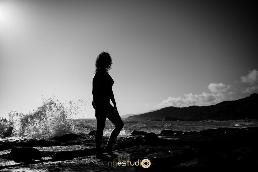 ngestudio-lifestyleAnasesionplaya-Cadiz-2015-6