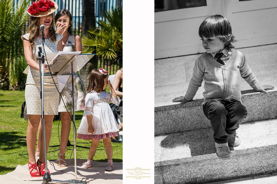 boda-franysandra-caceres-fincaaralia-fotografabodas-ngestudio70