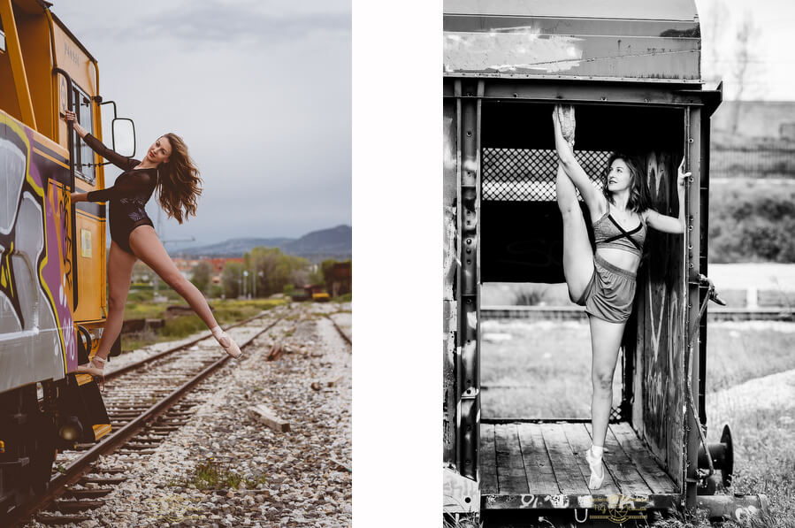 shooting-elia-bailarina-ballet-sesion-fotos-ngestudio-fotografa-boda14