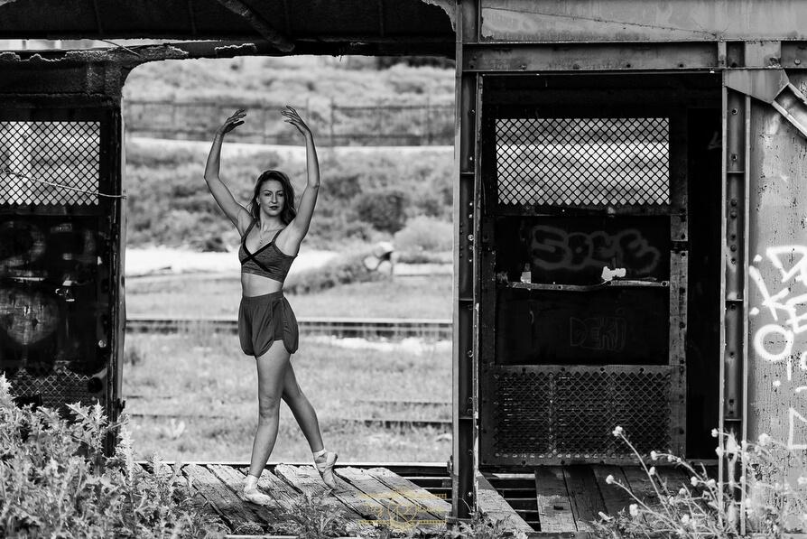 shooting-elia-bailarina-ballet-sesion-fotos-ngestudio-fotografa-boda43