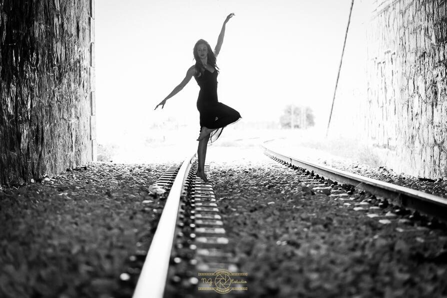 shooting-elia-bailarina-ballet-sesion-fotos-ngestudio-fotografa-boda53