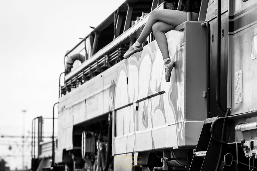 shooting-elia-bailarina-ballet-sesion-fotos-ngestudio-fotografa-boda6