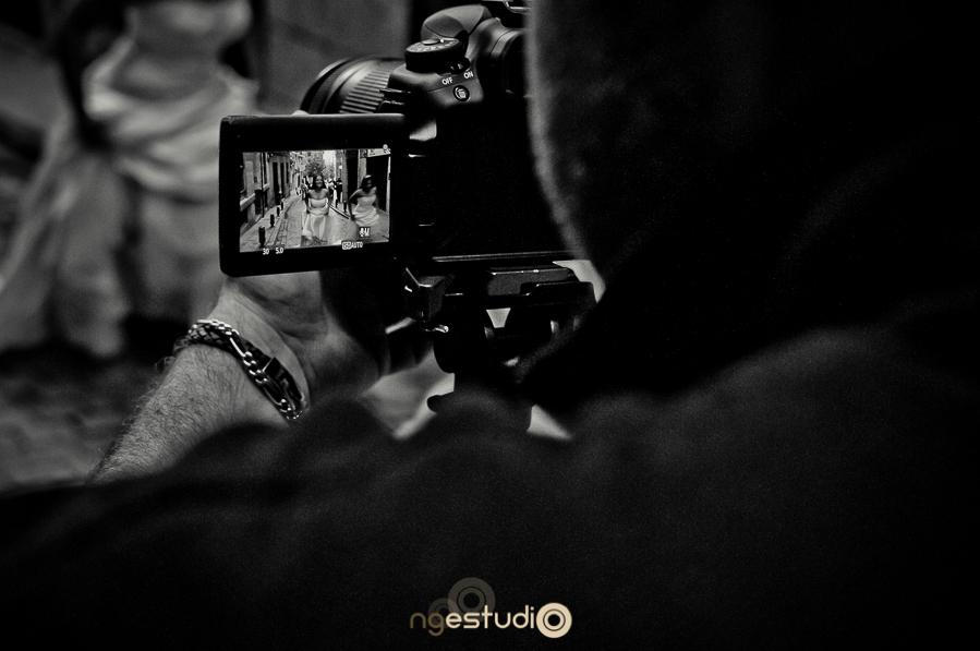 ngestudio-post-reportajenovias2012-131117 (13 de 29)