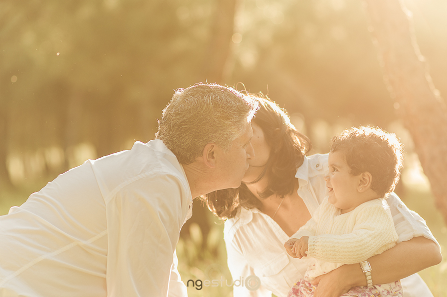 ngestudio-post-regaloreyesfotos2014-150105-10