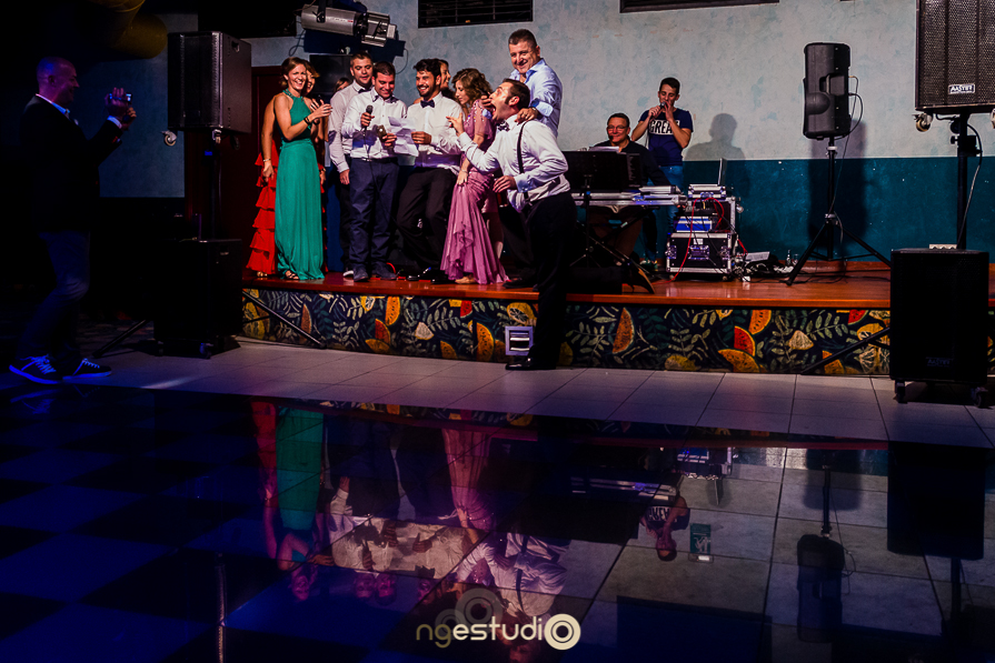 ngestudio-post-regaloreyesfotos2014-150105-102