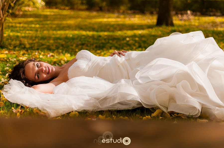 ngestudio-post-regaloreyesfotos2014-150105-106