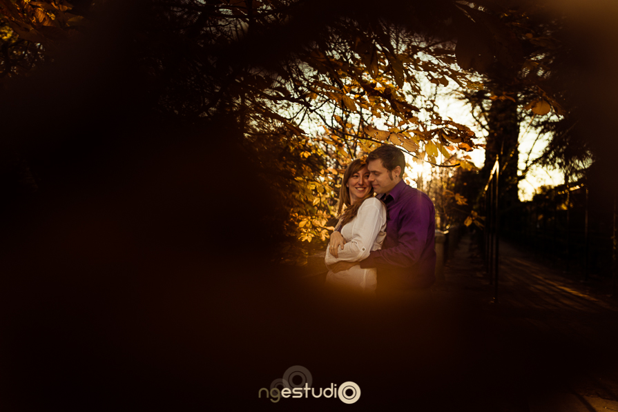 ngestudio-post-regaloreyesfotos2014-150105-109