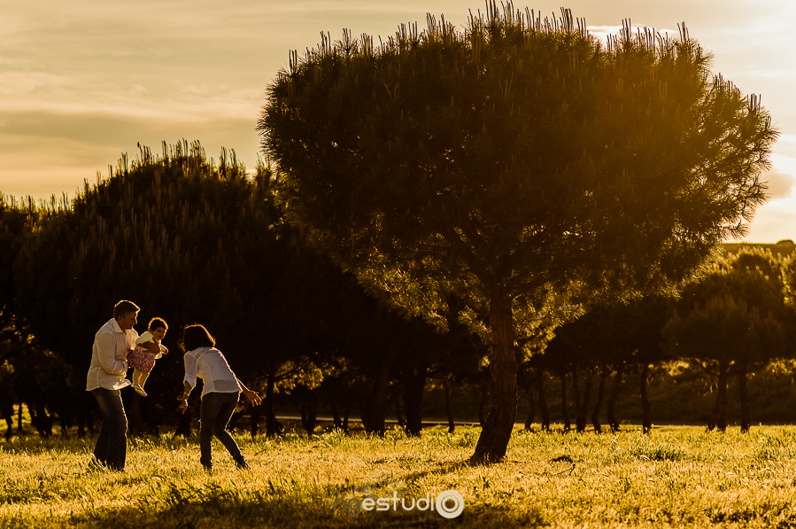 ngestudio-post-regaloreyesfotos2014-150105-11