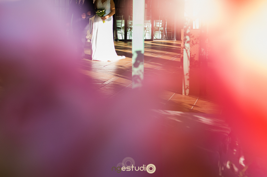ngestudio-post-regaloreyesfotos2014-150105-14