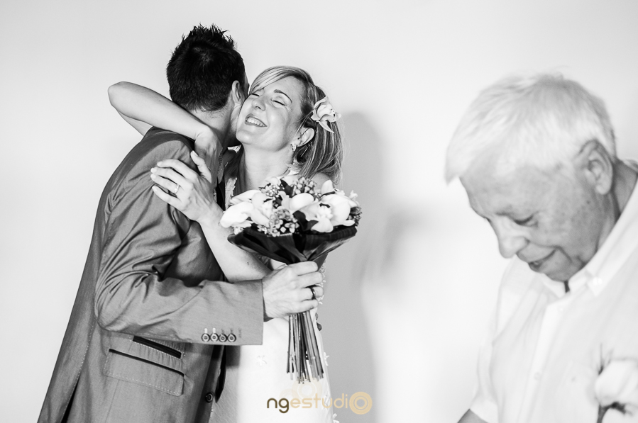 ngestudio-post-regaloreyesfotos2014-150105-22