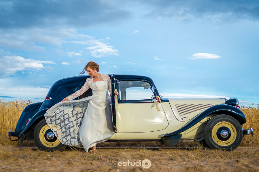 ngestudio-post-regaloreyesfotos2014-150105-34