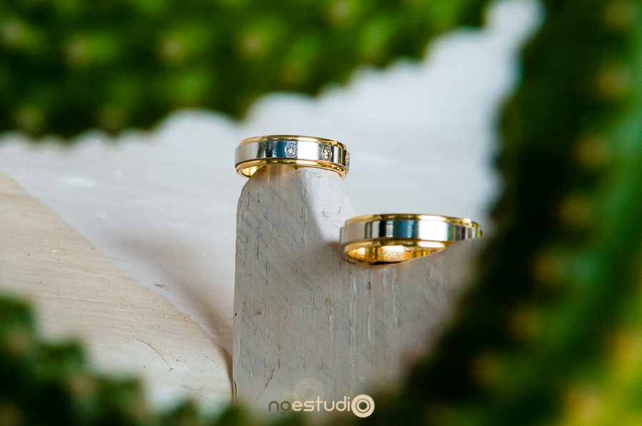 ngestudio-post-regaloreyesfotos2014-150105-58