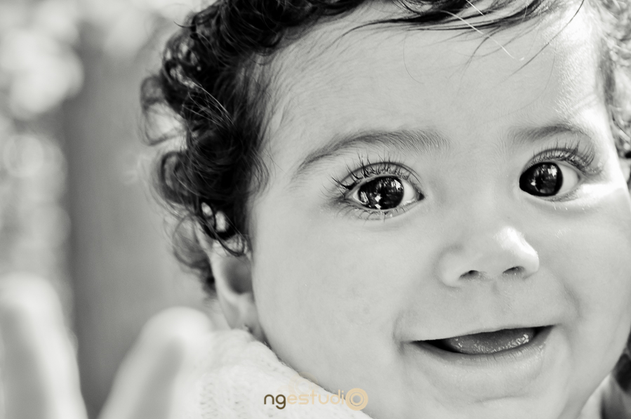 ngestudio-post-regaloreyesfotos2014-150105-6
