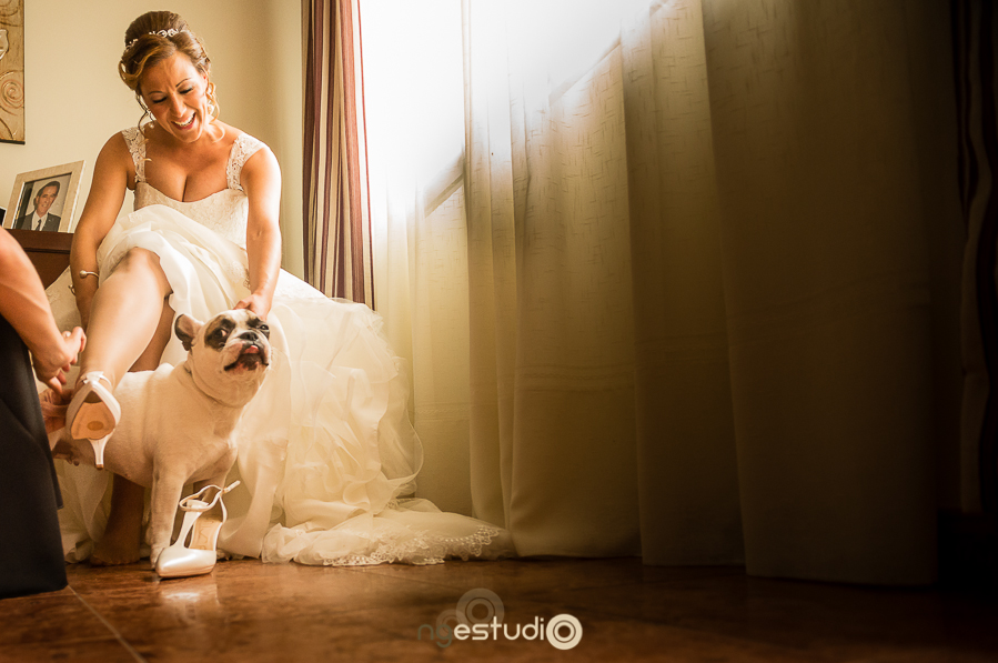 ngestudio-post-regaloreyesfotos2014-150105-60