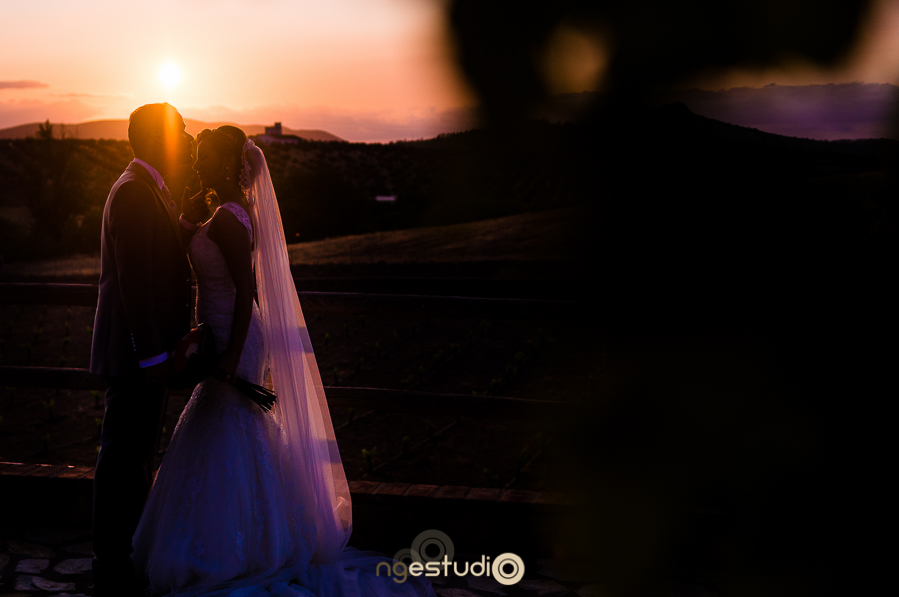 ngestudio-post-regaloreyesfotos2014-150105-62