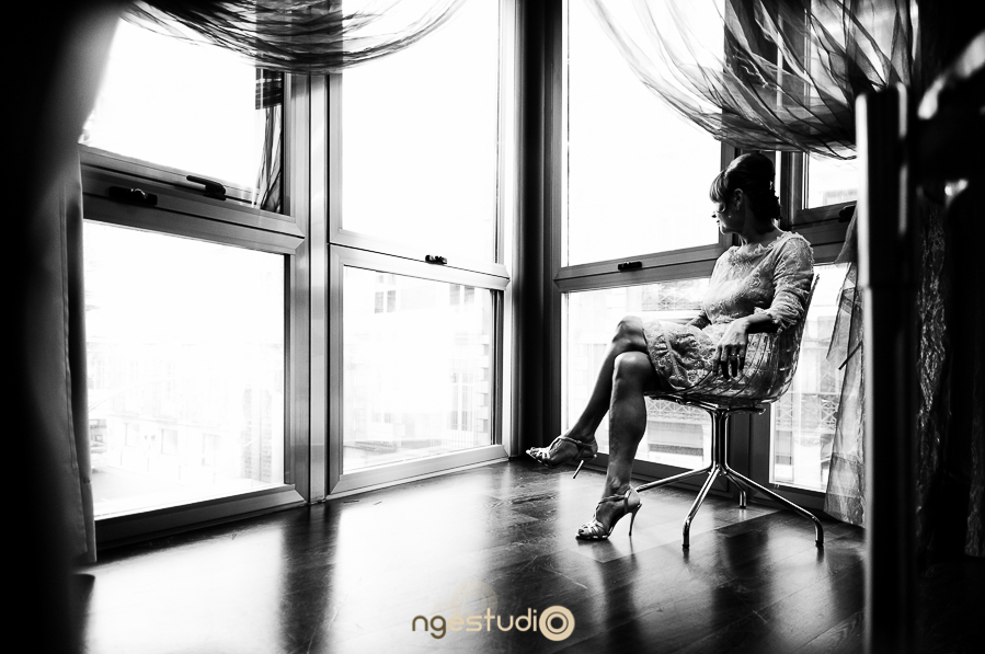 ngestudio-post-regaloreyesfotos2014-150105-69