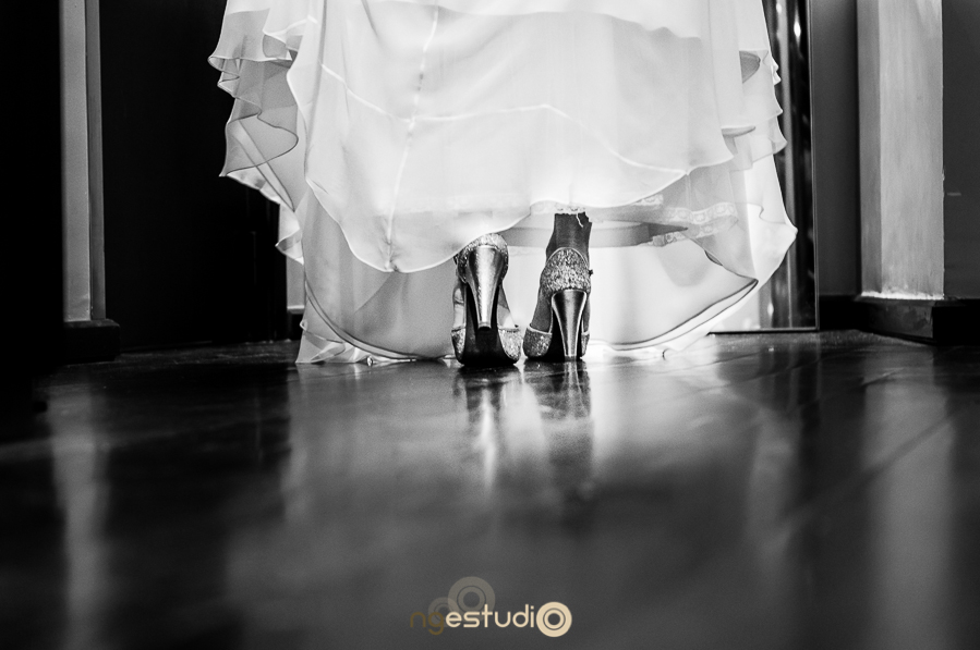 ngestudio-post-regaloreyesfotos2014-150105-72