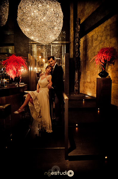 ngestudio-post-regaloreyesfotos2014-150105-80