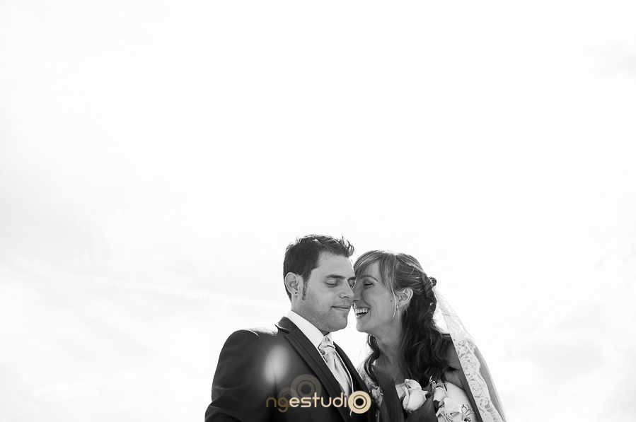 ngestudio-post-regaloreyesfotos2014-150105-84