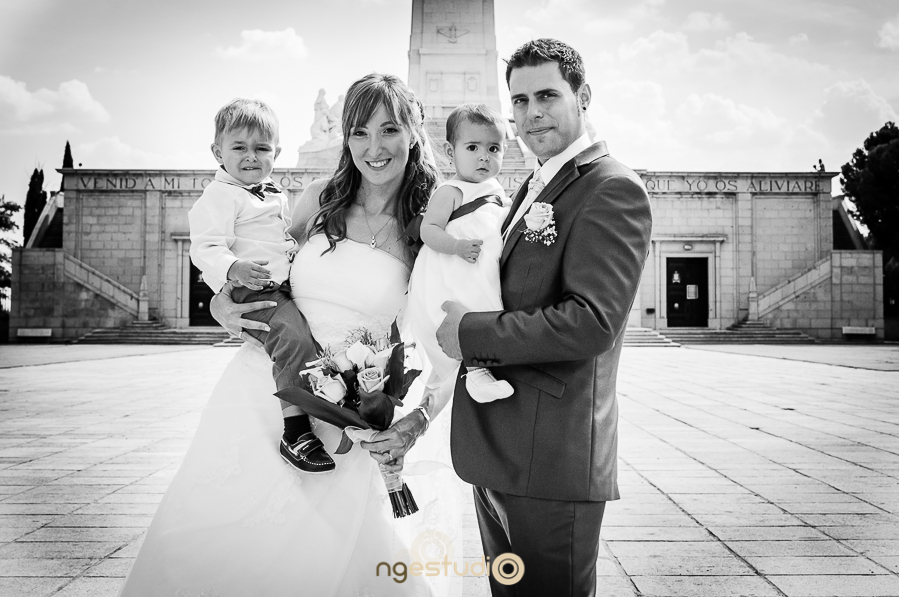 ngestudio-post-regaloreyesfotos2014-150105-85