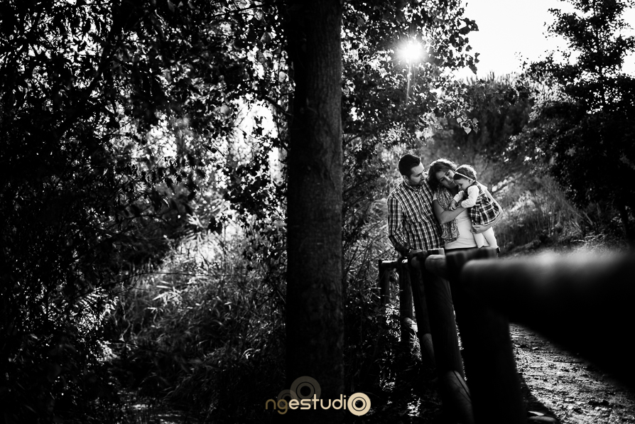 ngestudio-post-regaloreyesfotos2014-150105-88