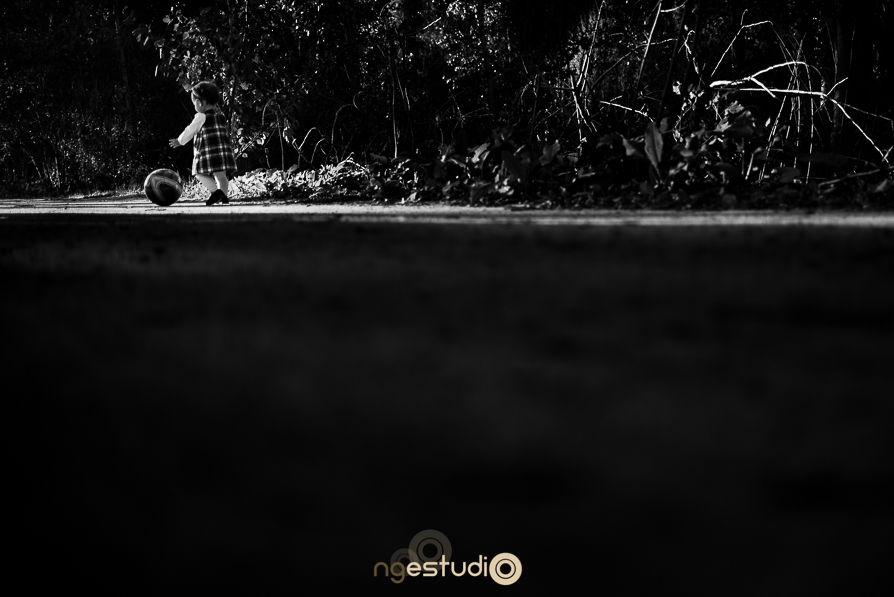 ngestudio-post-regaloreyesfotos2014-150105-89
