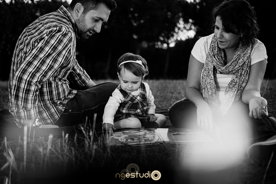 ngestudio-post-regaloreyesfotos2014-150105-93