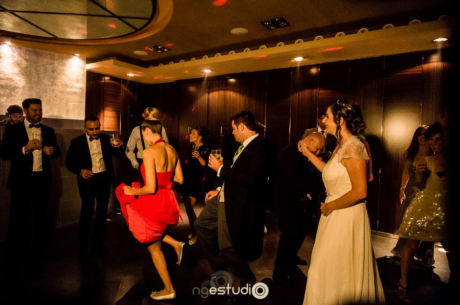 ngestudio-bodamonicaeignasi-hotelurbanmadrid-150907-89-