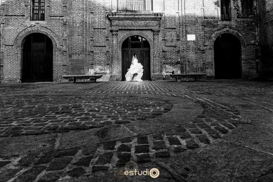 ngestudio-BodaLucíayAntonio-Talaveradelareina-151101-39