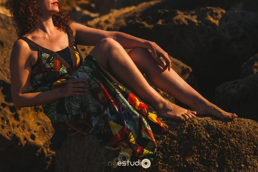 ngestudio-lifestyleAnasesionplaya-Cadiz-2015-22