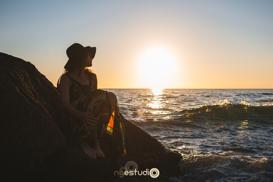 ngestudio-lifestyleAnasesionplaya-Cadiz-2015-25