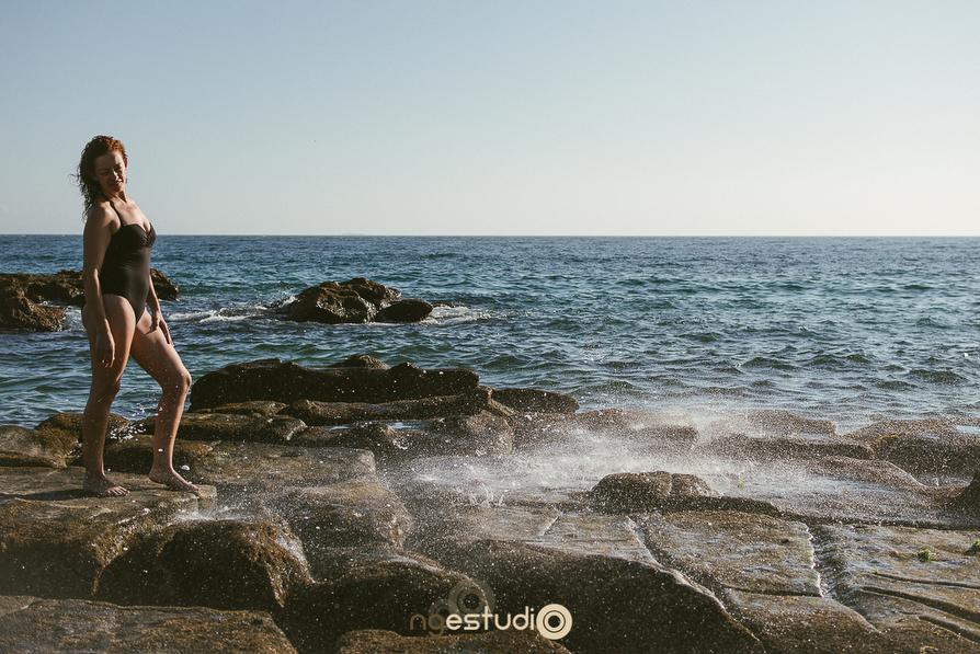 ngestudio-lifestyleAnasesionplaya-Cadiz-2015-5