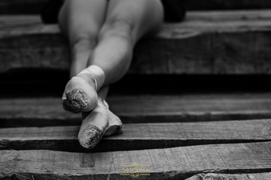 shooting-elia-bailarina-ballet-sesion-fotos-ngestudio-fotografa-boda18