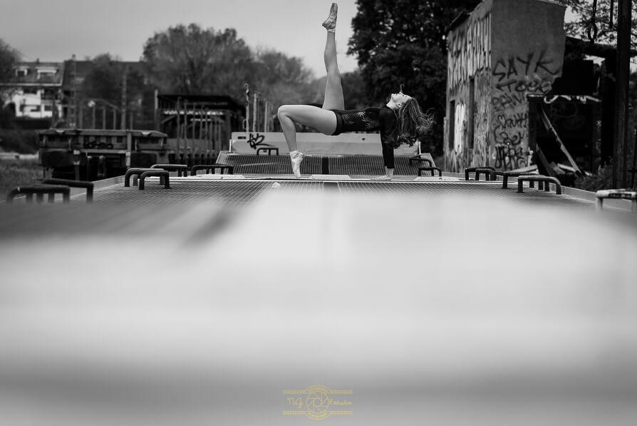 shooting-elia-bailarina-ballet-sesion-fotos-ngestudio-fotografa-boda30