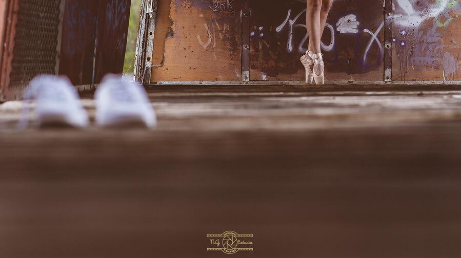 shooting-elia-bailarina-ballet-sesion-fotos-ngestudio-fotografa-boda36
