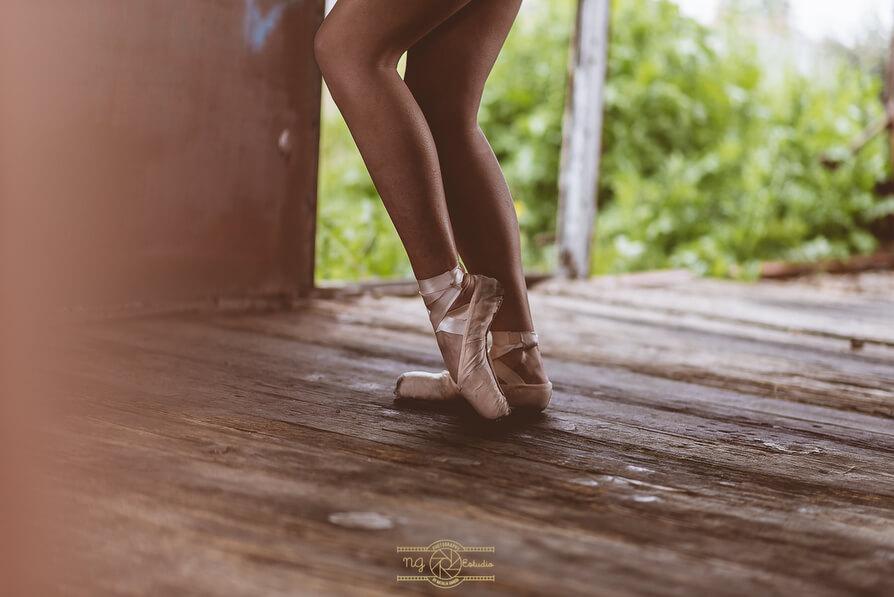 shooting-elia-bailarina-ballet-sesion-fotos-ngestudio-fotografa-boda47