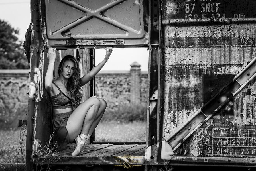 shooting-elia-bailarina-ballet-sesion-fotos-ngestudio-fotografa-boda48